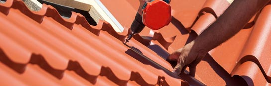 save on Hertfordshire roof installation costs